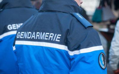 Tentative d'homicide à Mont de Marsan – Nov.19